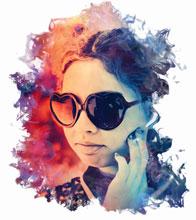 Divinity of dasVale profile image