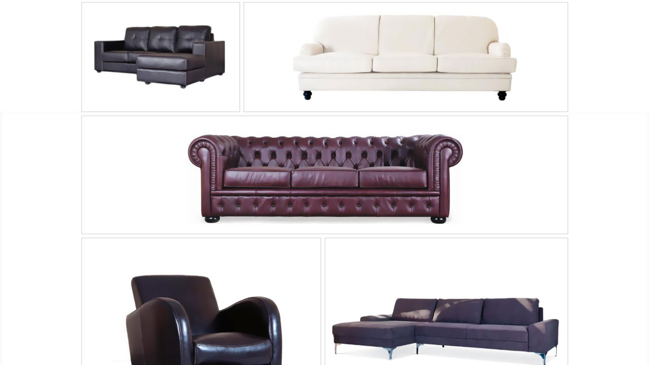 Furniture Distributor Collection 2